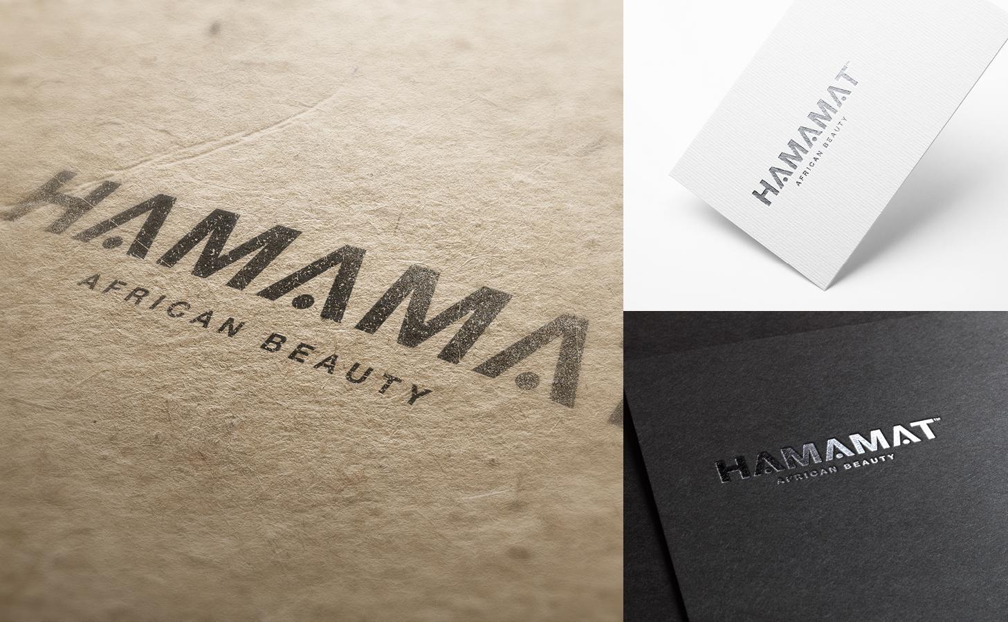 hamamat printed
