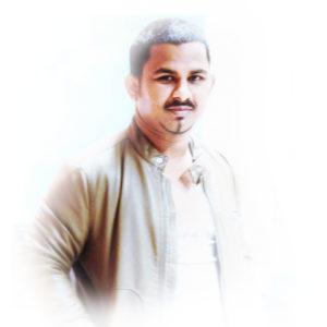 charith-priyadarshana-graphic-designer