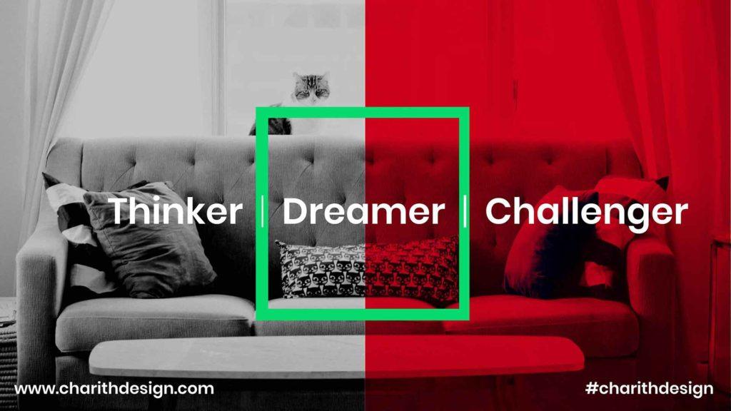 charithdesign-homepage