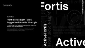 activ-fortis-typography-charithdesign